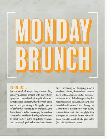 Page 115 of Monday Brunch