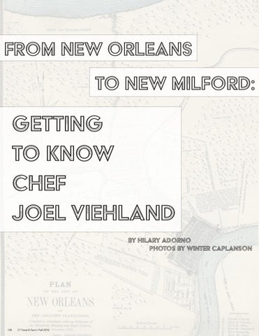 Page 138 of From New Orleans to New Milford