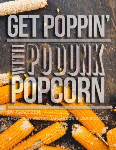 Page 39 of Podunk Popcorn