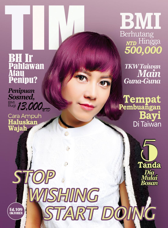 TIMedia Oktober 10 by TIMedia - issuu d9d9add020
