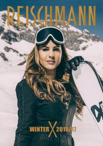 winter 201617 by reischmann modetrendsport issuu