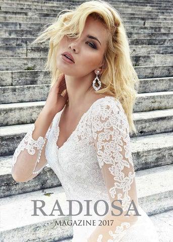 18c607acf4a7 Radiosa Magazine 2017 by Radiosa Radiosa - issuu
