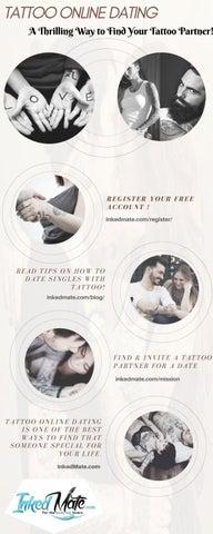 dating site Tattoo 100 gratis Australische dating sites