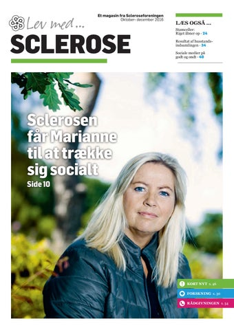 sclerose attak
