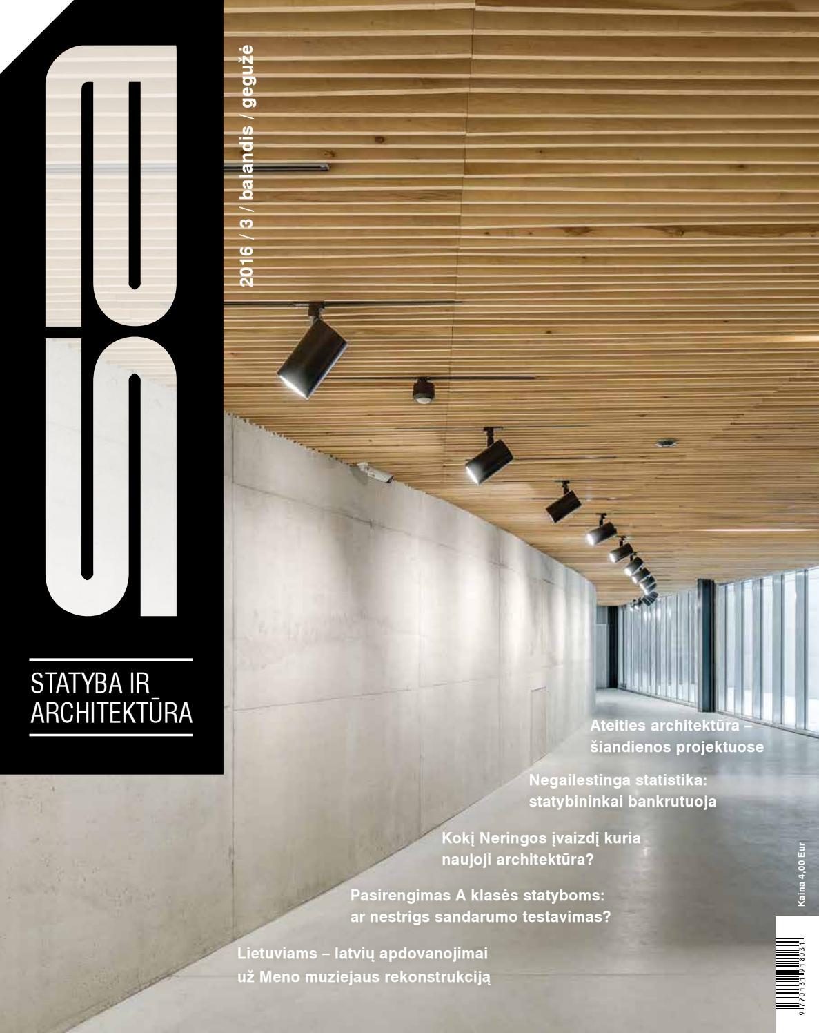 Atsiliepimai apie Studio Moderna, UAB