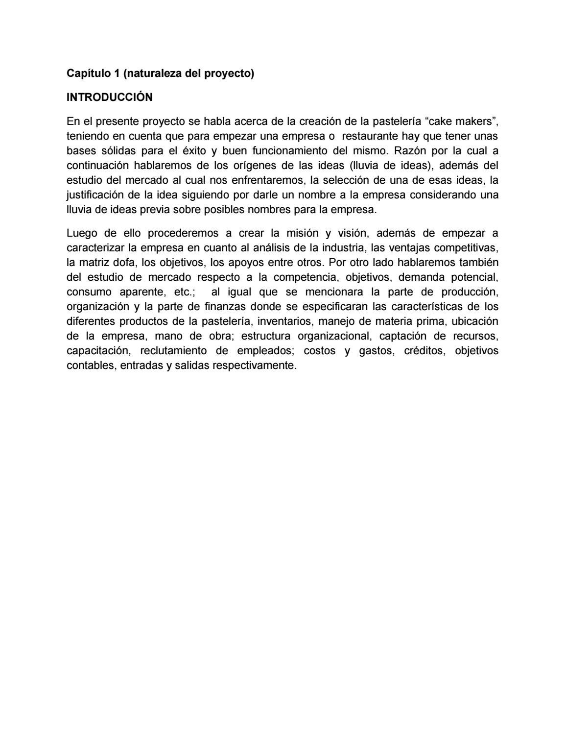 Proyecto Final 5 By David Alonso Quijano Rodriguez Issuu