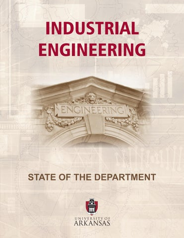Can u suggest topics for research or dissertation on new trends in management or industrial engineering?