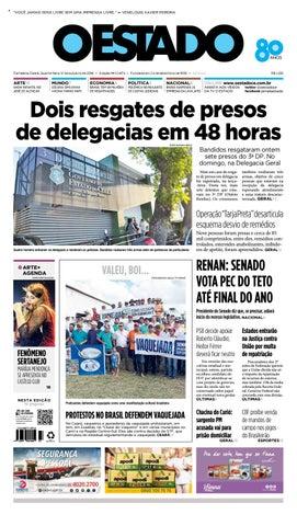 ae0bce6f1d0 12 10 2016 - Edição 22873 by Jornal O Estado (Ceará) - issuu