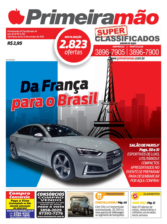 fa9b7db1ac2 20161008 br primeiramaoclassificados by metro brazil - issuu