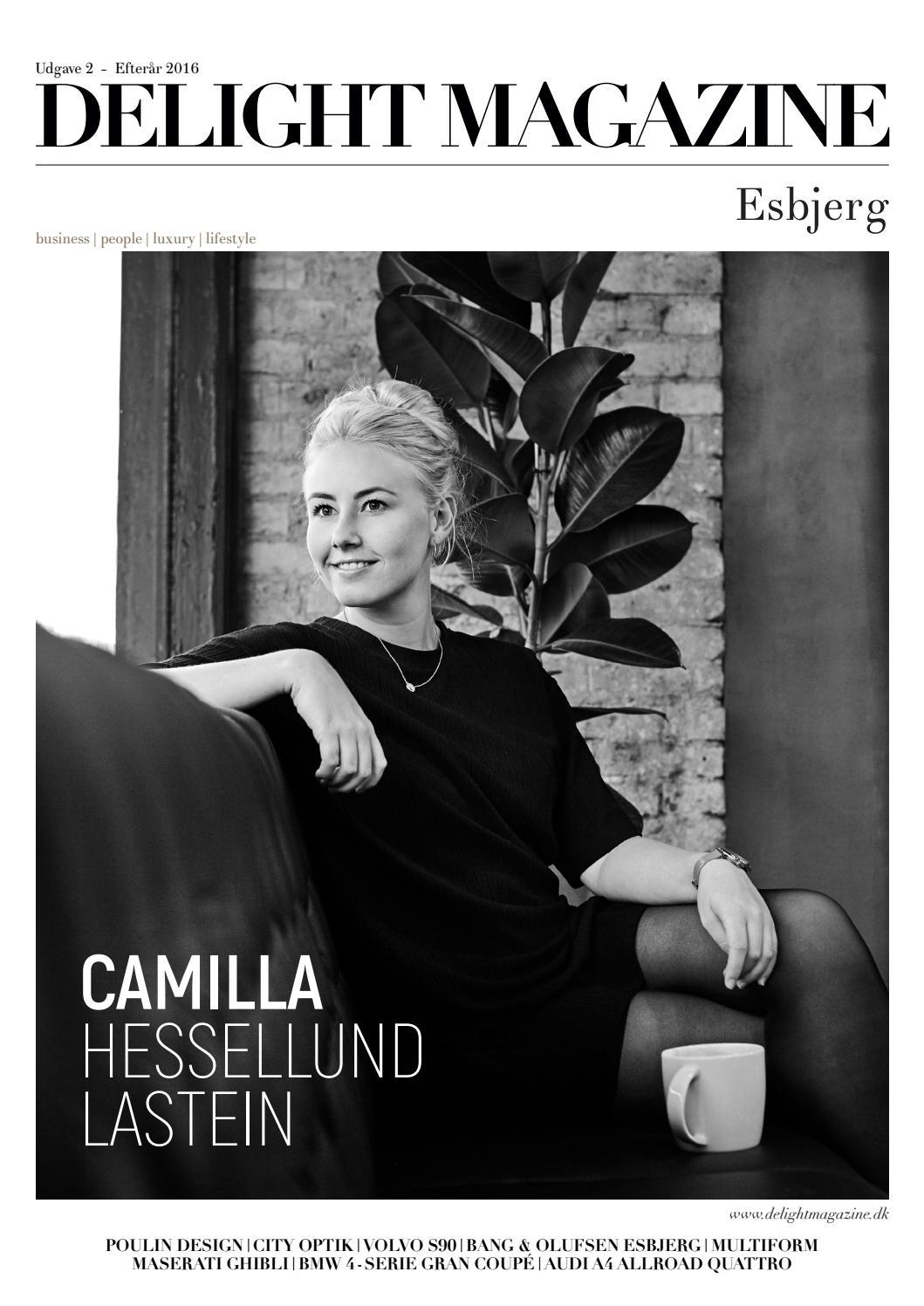 8c86df31e296 Delight Magazine