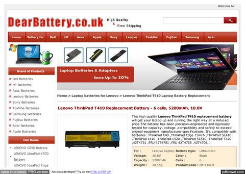 Lenovo Thinkpad T410 Recovery Disks Win7 Pro 32bit Serial Key by
