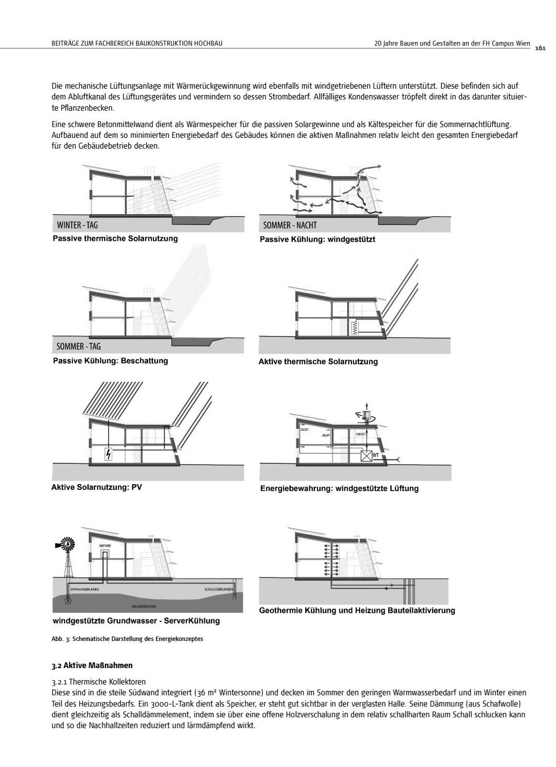 Wunderbar Offene Lüftungsanlage Fotos - Elektrische Schaltplan-Ideen ...