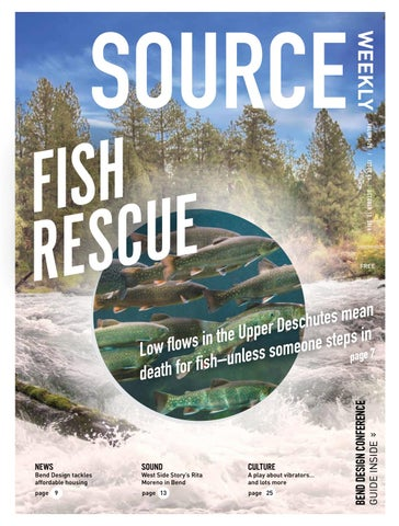 Source Weekly October 13 2016 By The Source Weekly Issuu