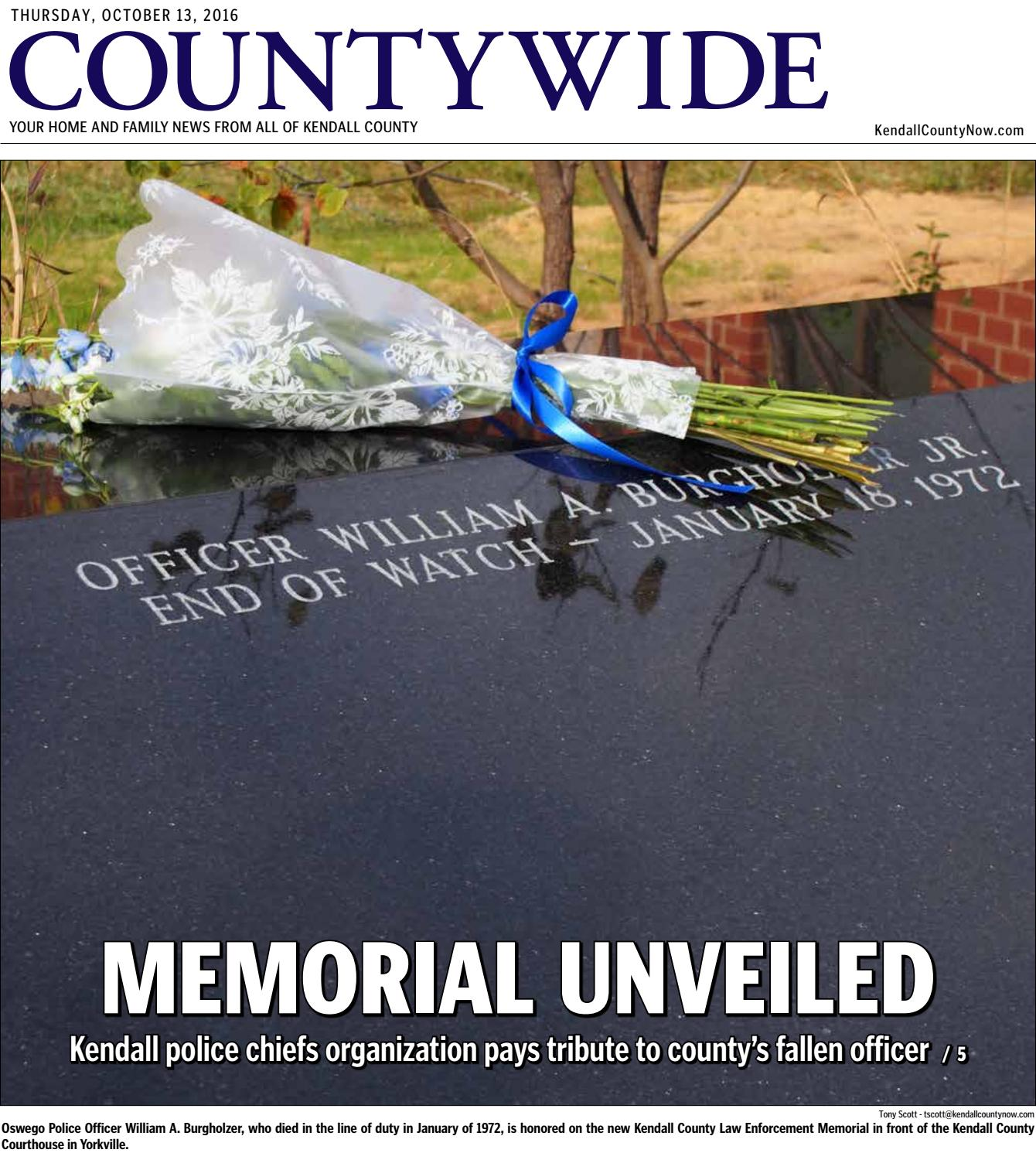Illinois kendall county oswego - Illinois Kendall County Oswego 21