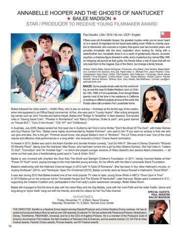 Shekar basha wife sexual dysfunction