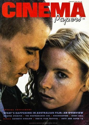 Italian Movie Download Full Hd Battaglia Allinferno