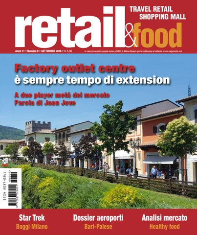 retail food 09 2016 by Edifis - issuu 476336d2ddb