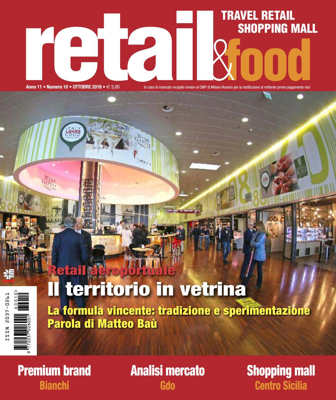 retail food 10 2016 by Edifis - issuu 9d48ae3600c