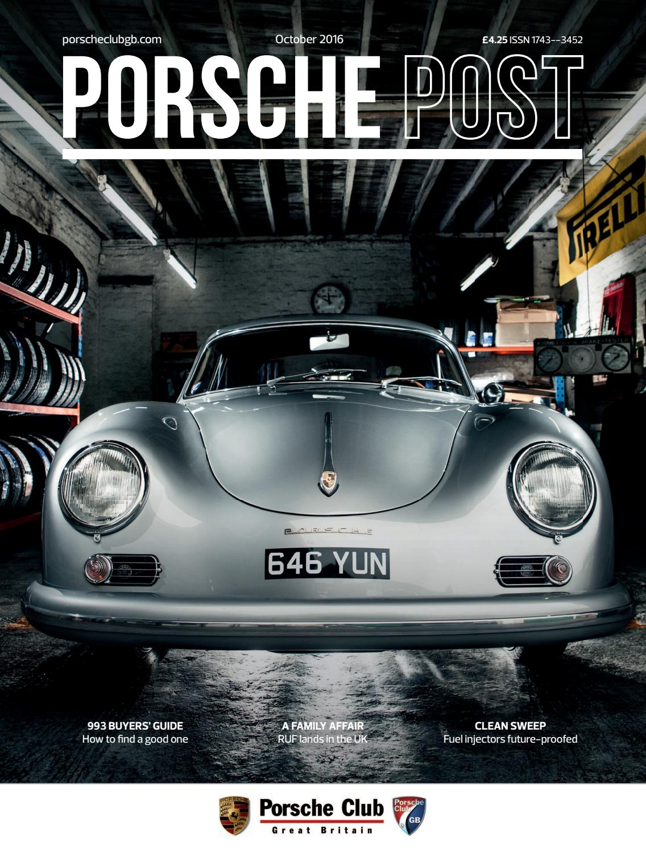 Under Dash Fuse Box Diagram Together With 2016 Porsche Panamera