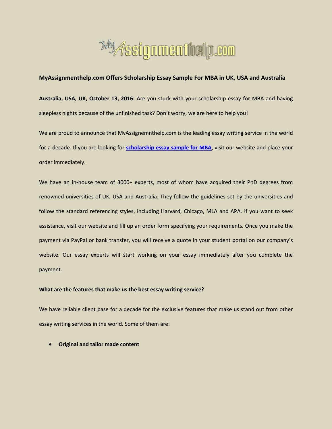 Article complaint usmc service records