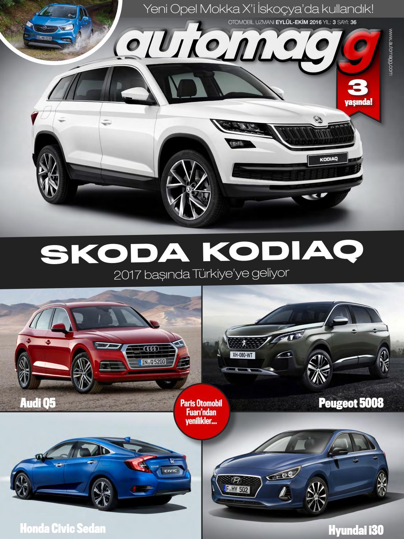 Sahiplerin yorumları: Nissan Tiida sedan 2019 72