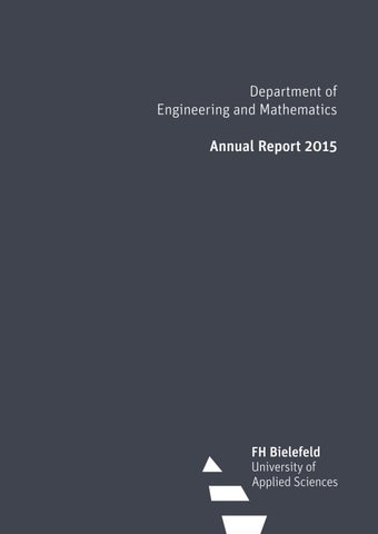 Opto circuits annual report 2015 sri
