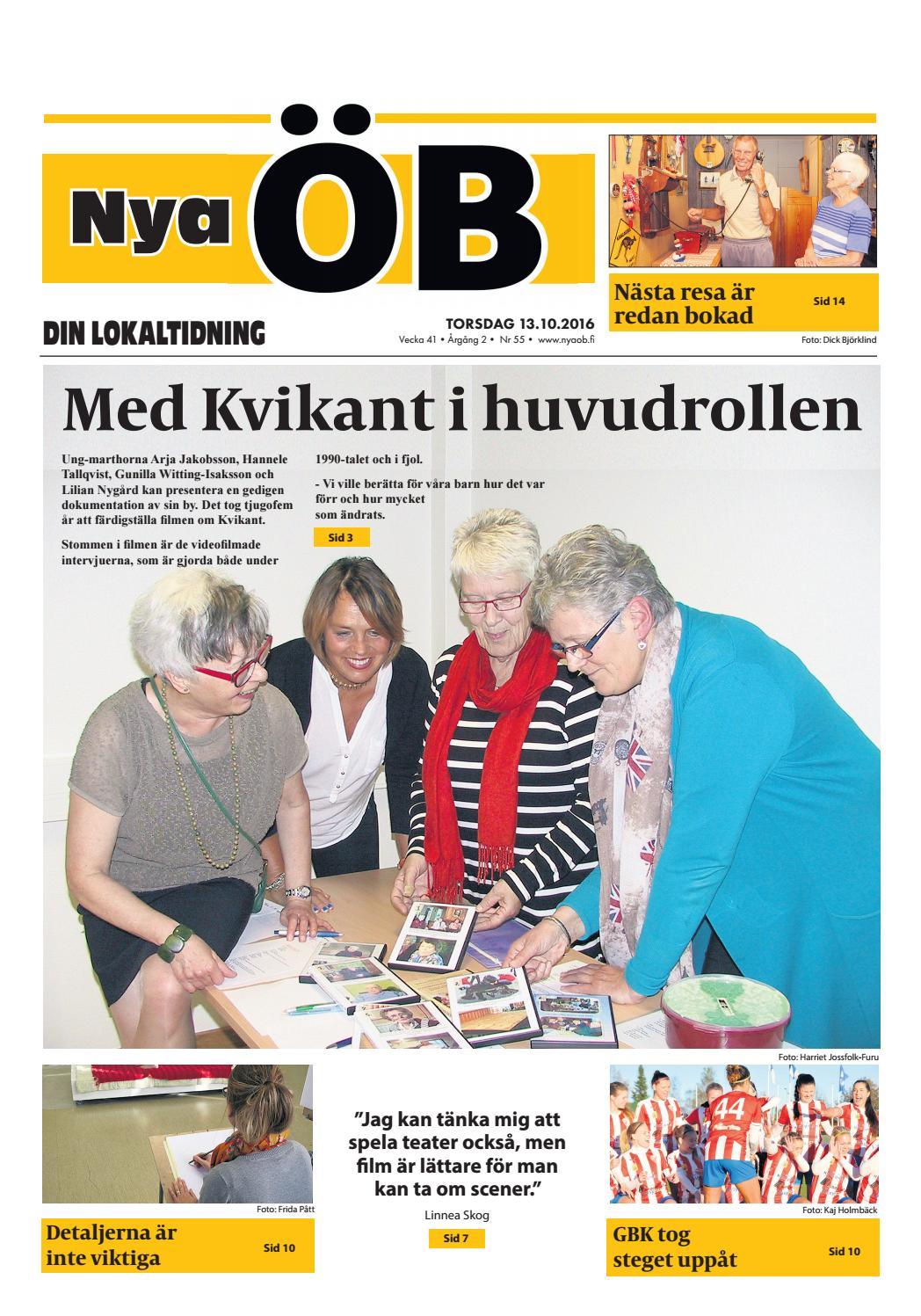 Helsingfors krok upp 2013 tulokset hiv-positiv online dating
