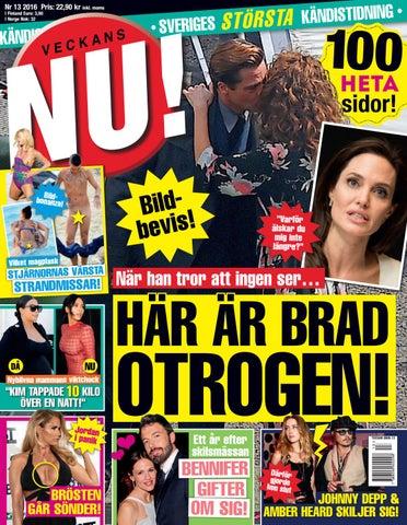 kreditkort massage bröst i stockholm