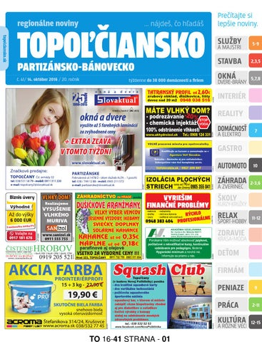 Zoznamka vo Švédsku zadarmo