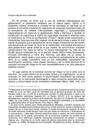 Revista Venezolana De Análisis De Coyuntura Volumen Vi Nº 1 Enero
