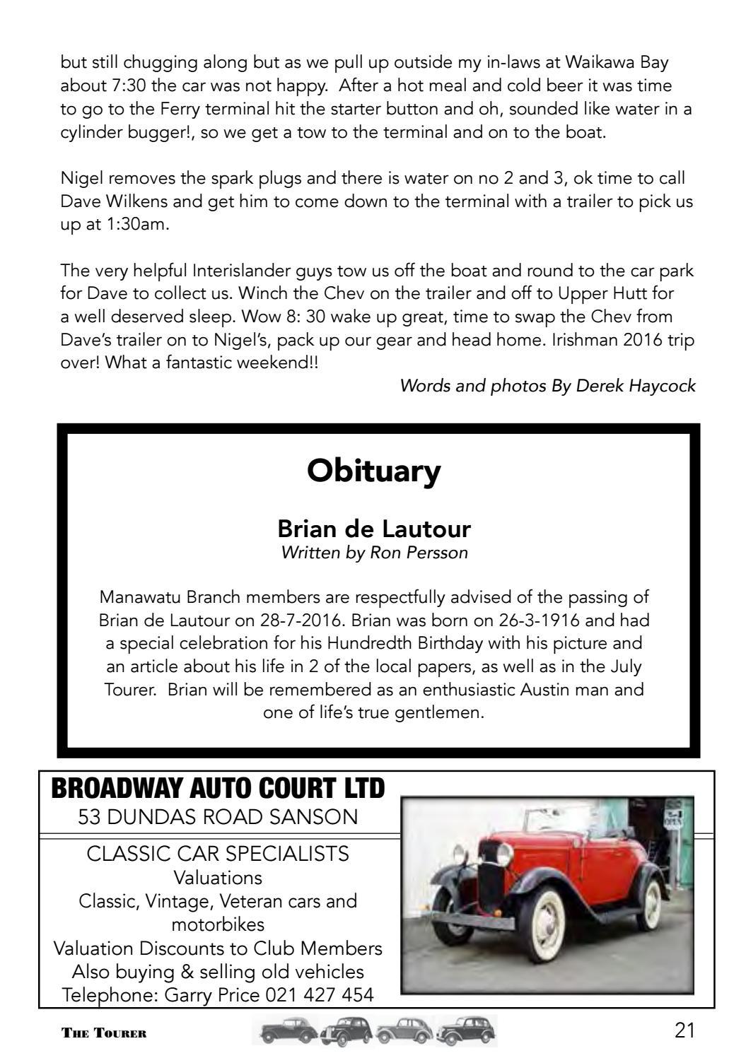 Fine My Old Car Value Ensign - Classic Cars Ideas - boiq.info