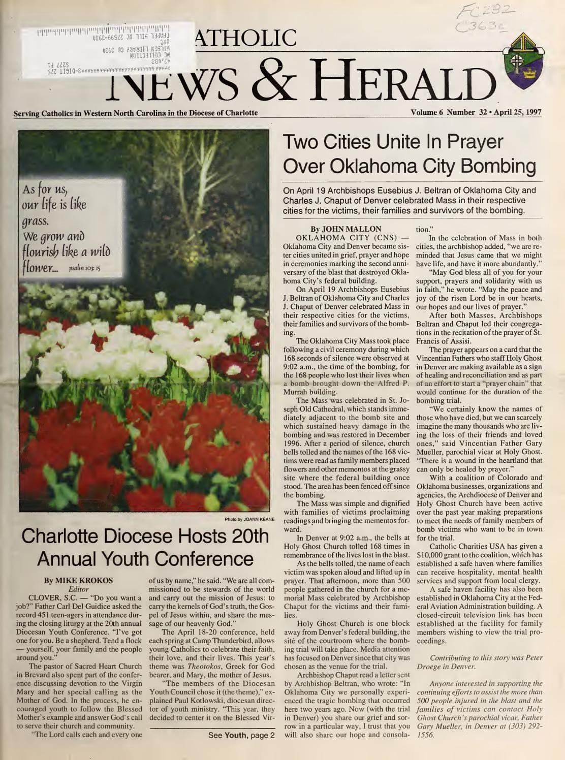 Is prayer allowed for unbaptized dead