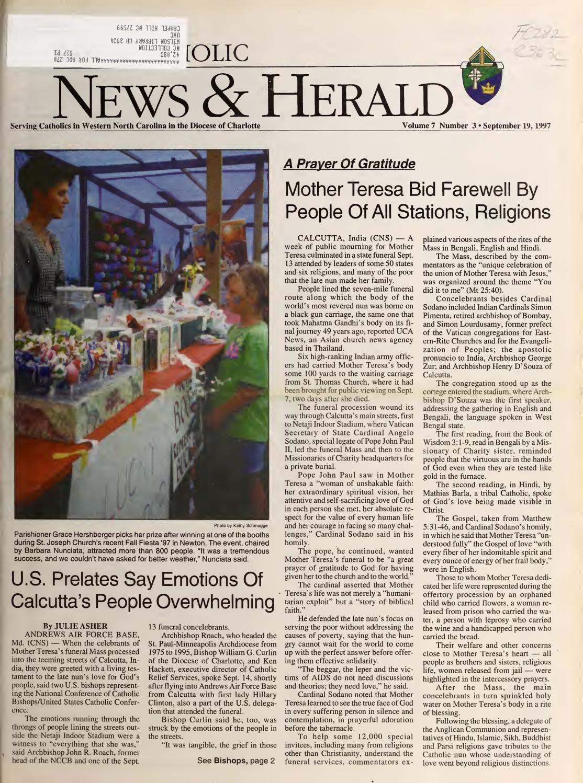 Sept 19, 1997