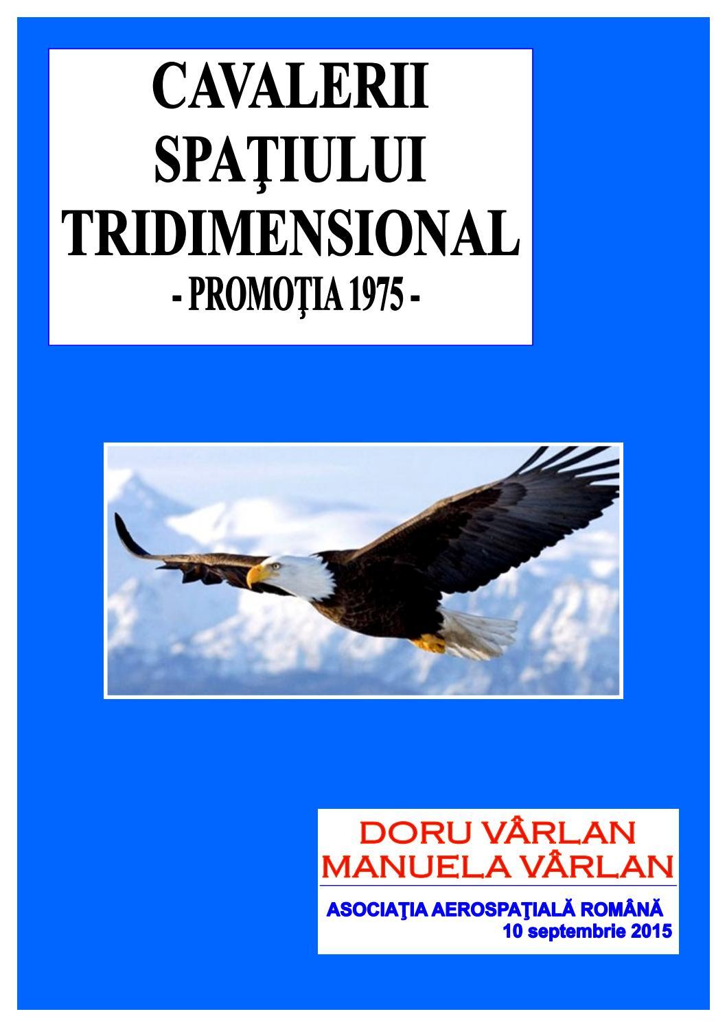 Vultur plesuv - Harpy eagle - formatiaoccident.ro