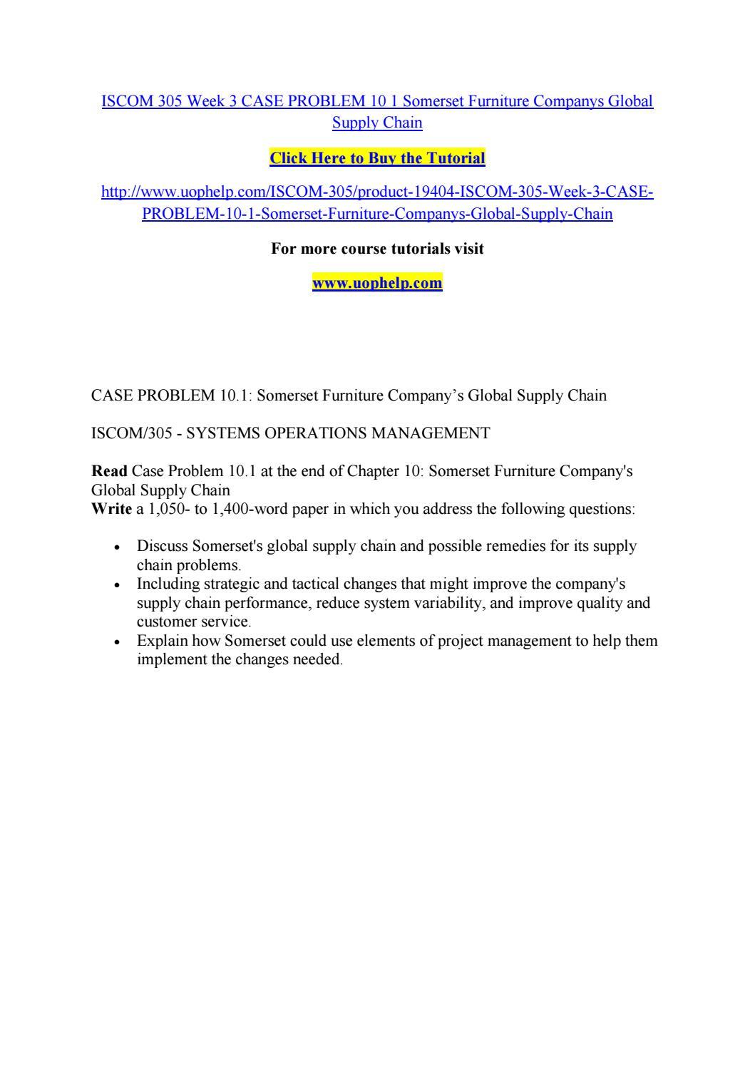 Research proposal格式参考_word文档在线阅读与下载 CSC