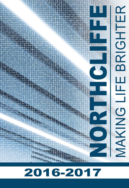 Catalogue Northcliffe 2016 2017 By Dmlux Verlichtingsarmaturen Bv D010 Led Driver Wiring Diagram Issuu