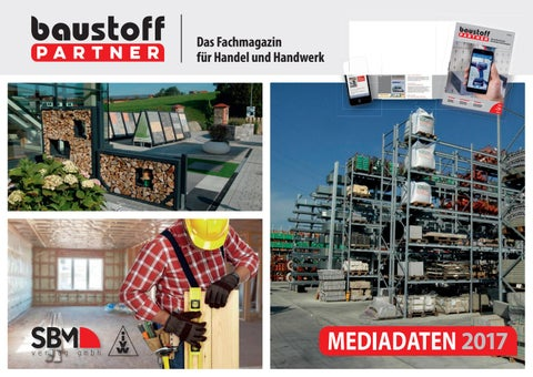 Baustoffe & Holz Ehrlich Grömo Zink Wasserfangkasten Quadratisch Dn 76 In Den Spezifikationen VervollstäNdigen Heimwerker
