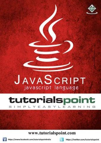 Javascriptforkids tutorial by varleno@yahoo com br varleno@yahoo com