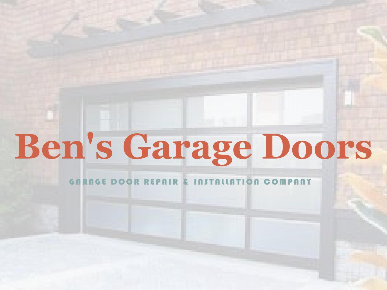 Garage Door Repair Fuquay Varina Nc Freedomvpn Info  U003e Source. Garage ...