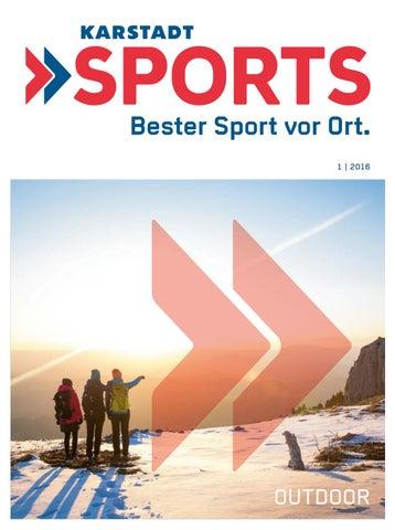 Maier Sports Norra Damen Jacke Wind+wasserdicht Funktionsjacke paradise pink 38,