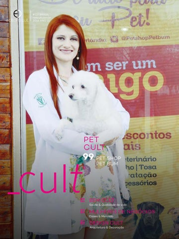 Pet Bum by Revista Cult - issuu 8e8c26fa91