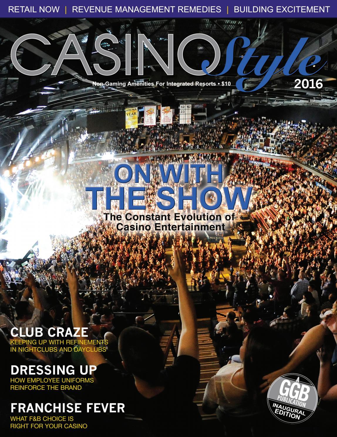 palace casino biloxi employment