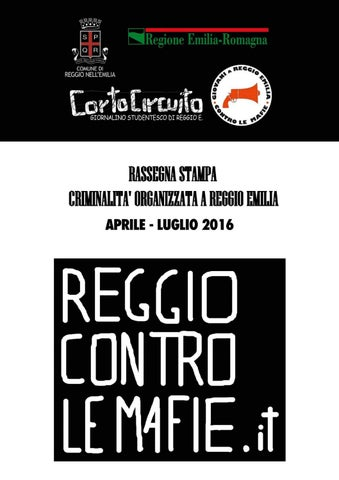 2012 Parte By Tocatì Rassegna Ii° Stampa Festival hCxrtsdQ