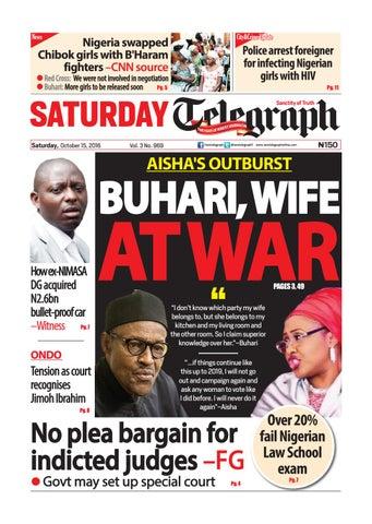 aldo shoes tvc news nigeria nov 1