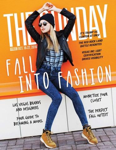 bea9cb59796cb4 2016-10-16 - The Sunday - Las Vegas by Greenspun Media Group - issuu