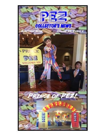 Merchandise & Memorabilia choose By Name From Drop Down Below Big Clearance Sale Marvel Avengers Pez Dispenser Characters & Dolls