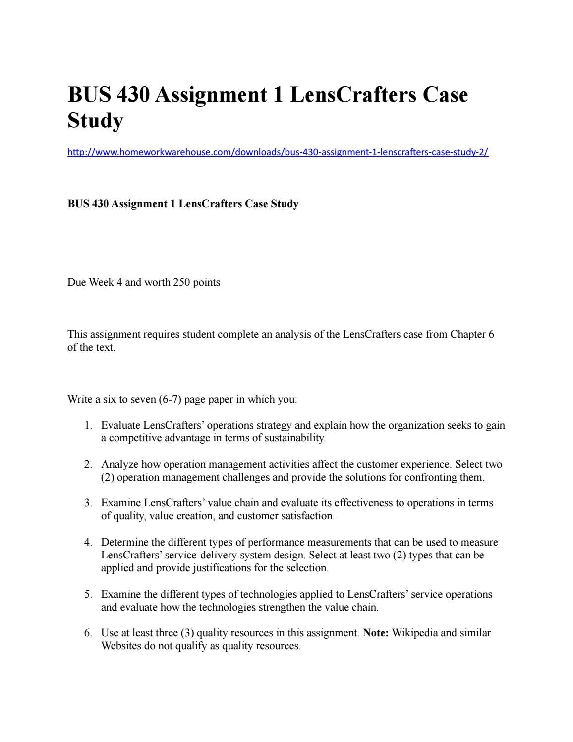 udb301 assignment 1 customer satisfaction Customer essays and research papers | examplesessaytodaybiz  customer satisfaction 10  creating value with customer-driven innovation udb301 assignment 1.