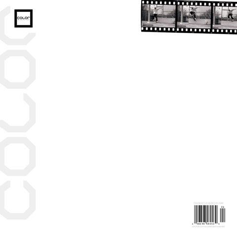 414536ae140 Volume 2