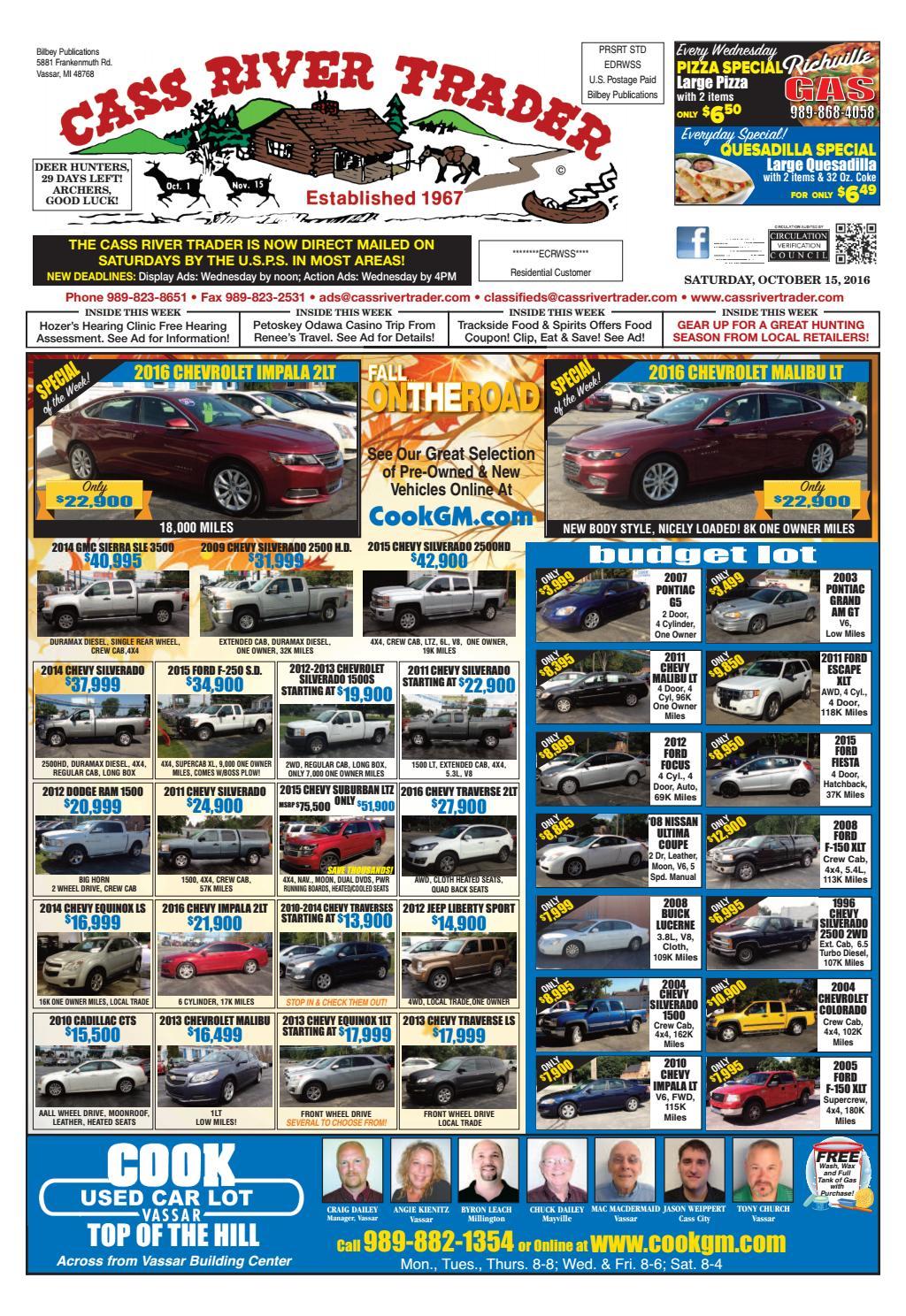 Rear Side Door Quarter Cover L+R 2P OEM Parts For GM Chevrolet Cruze 2008-2012