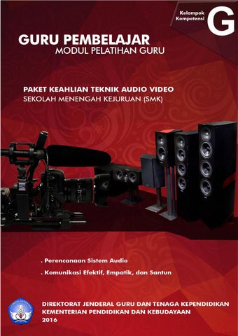 Radio penerima am dan fm by sutarman mr issuu modul gp kk g teknik audio video perencanaan sistem audio ccuart Gallery